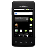 SAMSUNG GALAXY PREVAIL M820