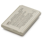 Sanyo SCP-27LBPS Battery for Sanyo Pro
