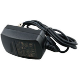 Blackberry PSM05R-050CHW Home Charger