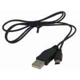 Universal Mini USB Data Cable