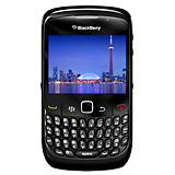 BLACKBERRY 8530