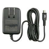 BLACKBERRY HDW-17955 FOLDING BLADE CHARGER MICRO-USB