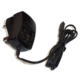 BLACKBERRY PSM04R-050CHW HOME CHARGER