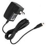 HTC AC ADAPTER ADP-5FH B