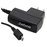 JABRA BLUETOOTH CHARGER FW7600