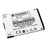 MOTOROLA SNN5762A BATTERY