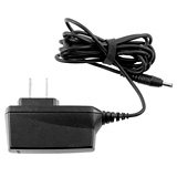 NOKIA AC-2U HOME CHARGER FOR NOKIA 6030