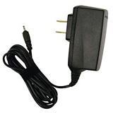 NOKIA AC-4U TRAVEL CHARGER
