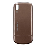 SAMSUNG INSTINCT S30 BATTERY DOOR